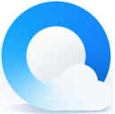 QQ浏览器安卓版v6.9.2.2665