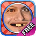 人脸识别解锁安卓版v2.6.0
