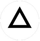 prisma安卓版v1.1