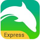海豚浏览器安卓版v11.5.04