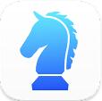 神马浏览器安卓版v3.5.5