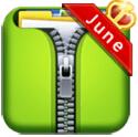 ES文件管理器安卓版v6.0.2
