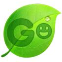 GO输入法安卓版v3.02