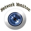 网络监控安卓版v2.14