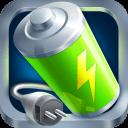 金山电池医生安卓版v5.1.1