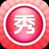 美图秀秀安卓版v6.0.5.0
