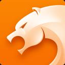猎豹浏览器安卓版v4.31.2
