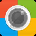 微软自拍iOS版下载v2.2.0_cai