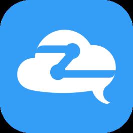 智商移动办公安卓版v3.3.0
