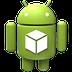 QQ消息群发助手安卓版v1.4