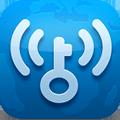 WiFi万能钥匙安卓版v4.1.63