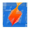 易迅网安卓版v3.2.4