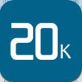 20k浏览器app