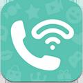 有信电话安卓版v5.8.5