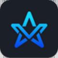 Amaze安卓版v1.1.8
