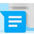 谷歌短信安卓版v2.1.06