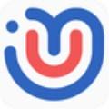 众美联商城官方安卓版下载v1.5.9_cai