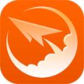 快科技安卓手机版下载v3.1.0_cai