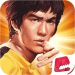 功夫全明星iOS版下载V3.2.3_cai