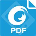 福昕pdf手机阅读器苹果官方下载 v5.2.0_cai