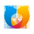 交易猫安卓版V2.6.3