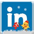 LinkedIn安卓版v6.0.23