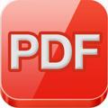 PRO PDF Reader软件