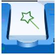 文件大师iOS版V2.0.1
