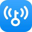 WIFI万能钥匙iOS版V3.2.1