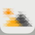 PolyPic图片马赛克iOS版下载 v1.6_cai