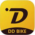 ddbike共享单车ios版v1.1.1_cai