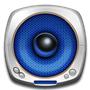 听听中心安卓版v1.5.0