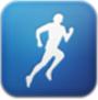 运动模拟器安卓版v2.1