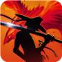 红雀安卓版v1.3.0