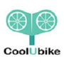 酷游共享单车安卓版v1.1.0