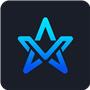 Amaze音乐表演app