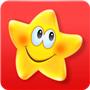 开心网安卓版v4.6.2