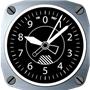 Altimeter安卓版v2.0