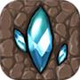 卡片怪兽安卓版v1.8.3