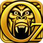 神庙逃亡魔境仙踪OZ安卓版v3.7.0
