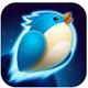 上网快鸟iphone版v2.0