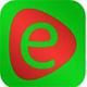 西瓜浏览器iphone版v1.0.0
