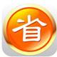 省钱王网络电话iphone版v9.2.3