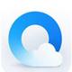 qq浏览器手机版v6.8