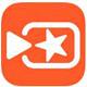 小影iphone版v5.0.2
