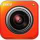 POCO美食相机iphone版v1.5.3