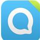 QQ通讯录官方版v5.6