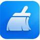 金山清理大师手机版v1.0