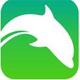 海豚浏览器iphone版v9.1