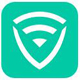腾讯WiFi管家iphone版v2.0